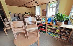 schulen und kindergärten entscheidung am freitag