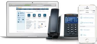 Cloud-based VoIP – Roxville Technology 10 Best Uk Voip Providers Jan 2018 Phone Systems Guide Westgate It Ltd On Twitter Here At Westgateit Have Partnered Cloud Based System For Small Business Enterprise Hosted Voip For Service Networks Internet Telephony Eeering Financial Services Solutions Univoip Infographic 5 Benefits Of Cloudbased Canada Andrew Mcgivern Comparing Shoretel And 8x8 Amazoncom Panasonic Kxtgp551t04 Ooma Office