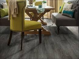 Shaw Versalock Laminate Wood Flooring by Architecture Amazing Shaw Matrix Flooring Sheet Vinyl Wood