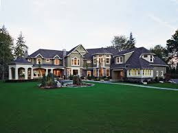 Images Mansions Houses by Modern Mansions Plan House Photos Arizona Buy Homes Building
