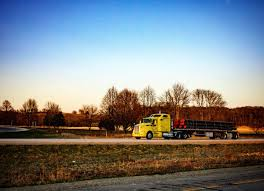 CSM Truck (@CSM_Truck) | Twitter The Most Popular Baby Names In Major Cities Around The World Truckpapercom 2015 Peterbilt 579 For Sale Pin By Tex Plus On Tex Plus Jobs Pinterest Truck Wash Texas Southwest Chrome Plating Converse Automotive Aircraft Inside Jacobin How A Socialist Magazine Is Wning Lefts War 2014 Mack Granite Gu713 In Corpus Christi Kenworth T660 9100 Green Rd Tx 78109 Commercial Property 2012 Peterbilt 388 Sleeper Semi 267012 Miles Gary Company Embroidered Uniforms Southeastern Wisconsin Embroidery French Ellison Center Csm Companies Inc