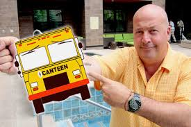 AZ Canteen: Andrew Zimmern To Launch A Food Truck In The Twin Cities ... Andrew Zimmerns Superb Day With Dc Food Trucks Eater Go Fork Yourself With Zimmern And Molly Mogren Listen Via Birmingham The Hottest Small Food City In America Birminghams Fried Big Truck Tip Watch Network Bizarre Viking Working On Menu For New Stadium Andrewzimmnexterior3 Chameleon Ccessions A Oneway Plane Ticket Saved Life Cnn Shoots A Foods Episode Budapest Films At South Bronx It Sure Looks Like Is Opening New Restaurant
