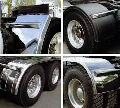 Rear Fenders For Most Medium & Heavy Duty Trucks. Throughout Used ... New Aftermarket Used Headlights For Most Medium Heavy Duty Trucks Cat Ct660 Dump Truck Heavyhauling Trucks River City Parts Heavy Duty Used Diesel Engines Paclease Offer Advantages To Buyers 2016 Chevrolet Silverado 2500hd Ltz Crew Cab Long Box Designs Sale Fileford F Dutyjpg Wikimedia Commons Used 2003 Mack Rd688s Heavy Duty Truck For Sale In Ga 1734 Wiebe Inc Trucking Industrys Tale Of Woe Too Many Big Rigs Wsj
