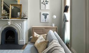 100 Best Interior Houses Decoration Paint Colors For House Images