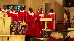 I'm Still Here Holding On Westridge Choir - YouTube I Cant Make It Without You Youtube I Am Still Holding On Instrumental Luther Barnes Couldnt Luther Barnes Gospelflavacom Blog Your Love Eddie Ebanks My God Can Do Anything Manchester Harmony Gospel Choir At The Foot Of Cross 1990 Rev F C Company So Satisfied Red Budd Gods Grace By Restoration Worship Center