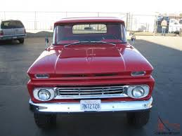 1962 Chevrolet K10 Pickup 4x4 C10 | Old School Rides | Pinterest ... 1962 Chevy Truck Wiring Diagram Electric L 6 Engine 60s C10 With Chevrolet Custom 6066 Chevygmc Trucks Pinterest 1965 Pickup 1964 Chevy Pickups And Cars Pick Up Pickups For Sale Classiccarscom Cc1019941 Porterbuilt Fb Cool Low Patina Ideas Of Project Swede Update New Wheels Mwirechev62 3wd 078 For Ck Sale Near San Antonio Texas 78207