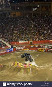 Monster Trucks Arena Stock Photos & Monster Trucks Arena Stock ... Dont Miss Monster Jam Triple Threat 2017 Monster Jam Is Coming To Hagerstown Speedway Kat Haas Outdoors Truck Arena For Android Free Download And Software Vancouver Bc March 24 2018 Pacific Coliseum Jumping On Cars Stock Vector Illustration Of World Tour 2015 Anz Stadium Sydney The Daily Advtiser Tour Heading The Allstate Axs Smarty Giveaway Four Tickets Truck Show At Twc Krysten Anderson Carries On Familys Grave Digger Legacy In Funky Polkadot Giraffe Returns Angel Half Arena Outside Country Forums Toughest Sckton Events Visit