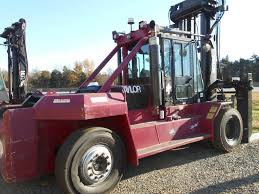 Used Forklift For Sale   Inventory   Forklift Sales   Large Lift Trucks Forklift For Sales Rent 2016 New Taylor X360m Laval Fork Lifts Lift Trucks Cropac Hanlon Wright Versa 55000 Lb Tx550rc Sale Tehandlers About Us Industrial Cstruction Equipment Photo Gallery Forklifts 800lb To 1000lb Royal Riglift Call 616 Taylor New England Truck Material Handling Dealer X450s Fowlers Machinery
