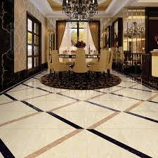 modern house floor tiles innards interior