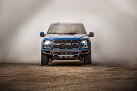 FOX Live Valve Technology Meets The 2019 Ford F-150 Raptor | FOX Smoked Lens Oled Tail Lights Ford F150 1517 Raptor 1718 Ranger Titan Gt Spirit Gt195 2017 In Oxford White 118 Scale Malaysia Rc Trucks And Accsories 16 02014 Svt Rigid Industries 40 Upper Grille Kit 2014 Roush Mods Headers Custom Paint 590hp F 150 The Most Expensive Is 72965 Truck Aftermarket Parts Dalo Motoring New For Sale Wollong Gateway Coffs Harbour Mike Blewitt Fox 30 Complete Shock Fr30