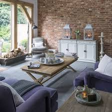 French Country Style Living Room Decorating Ideas by Eye Catching Country Living Room Pictures Ideal Home At Images Of