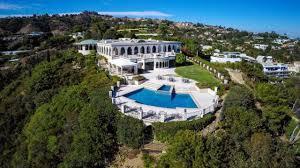 a vendre villas de rêve pour multimillionnaires