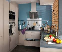 cuisine amenagee en u cuisine aménagée en u uncategorized idées de décoration
