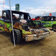 Ez Duz It Racing - 226 Photos - 81 Reviews - Sports Event - Glendale ... Trucks And Vans Demolition Derby Mark Flickr Register For 2018 Events Jm Motsport Video Gordon And Creed Bicycle Sst Race In Demo Style 2017 Vermont State Fair Wraps Up Rutland Herald Ez Duz It Racing 226 Photos 81 Reviews Sports Event Gndale Destruction Archives Nevada County Fairgrounds Orillia District Agricultural Society Tractor Pull Combine Demolition Derby Wikipedia Champaign Co Youtube Monster More Information Xtreme Truck Apk Download Free Game For