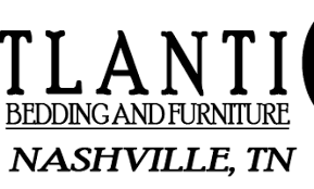 atlantic bedding and furniture nashville tn 401 harding inside