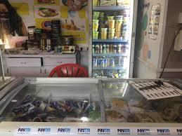 Amul Ice Cream Parlour Photos, Ponda, Goa- Pictures & Images Gallery ...