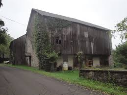 In Search Of The American Dream: Old Barns And Surprises In The ... Storage Buildings Metal Sheds Fisher Barns Virginia Wine Notebook New Winery Spotlight 6 The Barns At 15 Amazing Horse You Could Probably Live In Barn Cversion Always Wanted To Live In A Barn Converted That Best 25 Loft Apartment Ideas On Pinterest 222 Best Cowboys And Cowgirls Live Images Cowgirls Outdoor Alluring Pole With Living Quarters For Your Home The Designs Apartments Interior Design With Living Quarters
