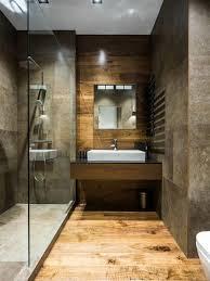 idee salle de bain kleine badezimmer badezimmer design
