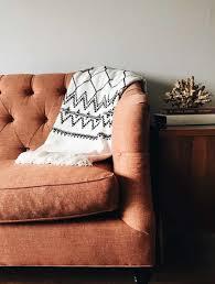 welche für kleine wohnzimmer die 10 besten tipps