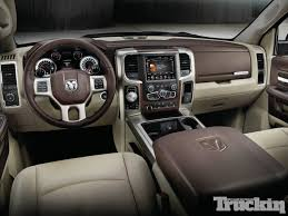 100 Truck Interior Parts Dodge Wwwpicsbudcom