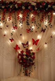 See More About Wedding Decorations Butterflies And Weddings