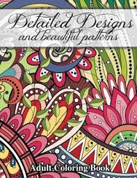 Adult Coloring Books Christmas 2018 Sacred Mandala Designs And Patterns Cover Image