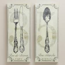 Medium Size Of Stickersfork And Spoon Wall Art Hobby Lobby As Well Fork