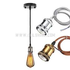 Porcelain Lamp Socket Wiring by Fuzhou Colshine Electric Co Ltd Porcelain Lamp Holder Ceramic