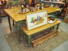 Pier One Dining Room Tables by Everyone U0027s Favorite The Most Popular Choice For Dinner Your Own