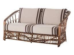 Braxton Culler Sofa Sleeper by Furniture World Market Sleeper Sofa Vintage Loveseat Loveseat