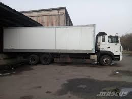 100 Beverage Truck Used Hyundai HD 250 Beverage Trucks Year 2010 Price US 29445 For
