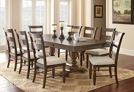 Imposing Ideas Costco Dining Room Table 92 Set Sets New