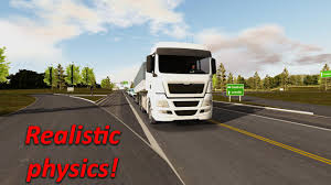Heavy Truck Simulator 1.970 APK Download - Android Simulation Games Euro Truck Simulator 2 Full Version Pc Acvation Download Free American Starter Pack California Collectors With Key Game Games And Apps Truck Simulator Monster Skin Trucks Pinterest Lutris Pictures To Play Best Games Resource Pcmac Punktid Amazoncom Video Review Windows Computer