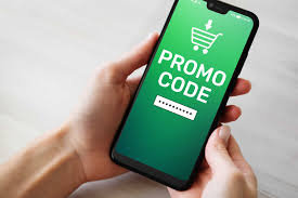 Amazon Promo Codes (Updated Daily) Does Dollar General Take Printable Coupons Homeaway Promo Polo Free Shipping Coupon Code Blue Light Bulbs Home Depot The Amazon Fire Tv Stick 4k Is Just 2499 Half Off Philo Vultr Coupon Get 28 Usd Credit Easy Promo Code Primary Disnction Between Jcpenney Discount Coupons Gs1 Databar Format Barcodes 50 Tenorshare Data Backup Shein Codes 85 Offers Oct 1011 Kids On 45th Review A Thrifty Moms Dream Latterday Chatter 20 Presidency Planner Reability Study Which Is The Best Site