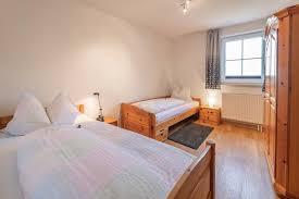 Ferienhaus Frã Nkische Schweiz 4 Schlafzimmer Ferienwohnungen Peterhof
