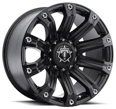 Wheels & Tires – Audio Visionz Wheels Welcome To Hostilewheelscom Aftermarket Performance Racing Houston Tx Truck Rims Scar Sota Offroad Amazoncom Jake Skull 21pc Set Hood Door Brakes Vinyl Decals Black Rock Styled Offroad Choose A Different Path 2018 4 Pieces Unique Car Bike Skull Tire Air Valve Stem Caps 4x4 Lifted Weld Xt 1 18x9 0 5x135 Mb Motoring Tko Black Wheelsrims 18inch 47313 Wraps Kits Vehicle Wake Graphics Xd Series Xd800 Misfit For Details Visit Httpwww