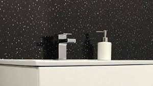 Bathroom Wall Cladding Materials by Plastic Wall Cladding For Bathrooms And Kichens