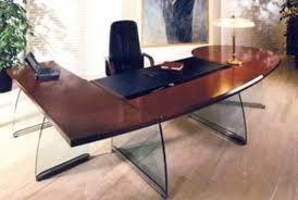 mobilier de bureau design haut de gamme mobilier de bureau haut de gamme de prestige bureau du berger