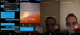Some Android Users Can Now Make Video Calls On WhatsApp | TechCrunch Ringid For Iphone Download Free Mobile To 0800 Calls Ipad Review Youtube Top 5 Android Voip Apps Making Phone Comparison Make Intertional With Your Bestappsforkidscom Cheap Calls With Crowdcall Call Recorder 2015 For Record Callsskypefacetime Will Facebooks Service Replace Traditional Phone Theres Now A App That Encrypts And Texts Wired Voxofon Sms Icall Small Business