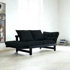canapé lit bonne qualité canape lit bonne qualite le canapac beat convertible en ou