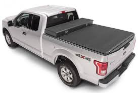 Advantage Torza Toolbox Tonneau Cover - Fast Shipping Extang Tonneau Cover F150 Truck Vinyl Trifecta Toolbox 47480 Ebay Truxedo Tonneau Mate Bed Storage Classic Tool Box Tonno Daves Covers 42018 Chevy Silverado Solid Fold 20 84410 Fits 0914 With Truckdowin Access Rolled Up To Tool Box Truck Bed Covers Cover Reviews Near Me Diy Fiberglass For 75 Bucks Youtube 34 Hard