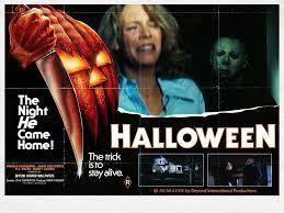 Tommy Doyle Halloween 1978 by Filmkritik Halloween 1978 Kritik Trailer Youtube
