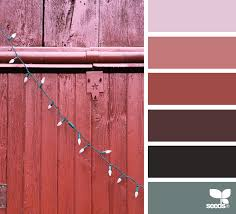 Red Barn Hues | Design Seeds Free Picture Paint Nails Old Barn Red Barn Market Antiques Hoopla 140 Best Classic Barns Images On Pinterest Country Barns Architecture Charming Exterior Design For A House Using Gambrel Solid Color 8k Wallpaper Wallpapers 4k 5k Do You Know The Real Reason Are Always I Had No Idea Behr 1 Gal Sc112 And Fence Wood Large Natural Awesome Contemporary With Dark Milk Paint Casein Paints Gal1 Claret Adjective Definition Synonyms Macmillan Dictionary How To Prep Weathered For Pating Diy Swan Pink Grommet Ready Made Curtains