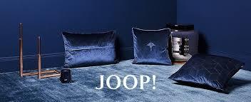 joop living entdecken xxxlutz joop doppelbett in