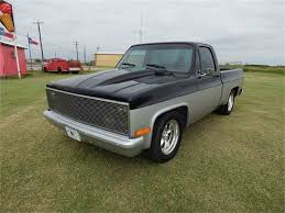 1986 Chevrolet C/K 10 For Sale | ClassicCars.com | CC-1055449 1949 Ford F1 For Sale Near Wichita Kansas 67212 Classics On Davismoore Is The Chevrolet Dealer In Wichita New Used Cars Dodge Diesel Trucks For Sale Best Truck Resource By Owner In Ks Subaru Of Vehicles Ks 67207 Beautiful Hambelton La Greca Donovan Auto Center Serving Maize Buick And Gmc Enterprise Car Sales Suvs Dealers Gmc