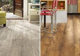 Tarkett Laminate Flooring Buckling by Best Laminate Flooring Pros U0026 Cons Reviews And Tips