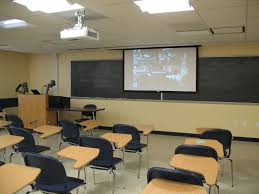 Ceiling Mount For Projector Screen by Teaching U0026 Learning Commons West Virginia University