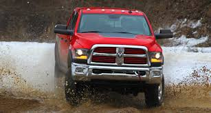 A Look At Ram Trucks' 2015 And 2016 Awards 9second 2003 Dodge Ram Cummins Diesel Drag Race Truck 2010 2500 Reviews And Rating Motor Trend Get Cash With This 2008 3500 Welding Militarized Pinteres 0914 Procharger Install Dakota Wikipedia Laramie 4dr Mega Cab 4wd Diesel For Sale In Is About To Uncage The Most Powerful Factorybuilt Half Ton First Drive Aev Prospector Autoweek Used Lifted 2018 4x4 For Sale Ford F150 Tremor Vs Express Battle Of The Standard Cabs 2016 Rebel Addon Replace Tuning Gta5modscom