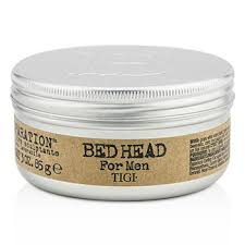 Bed Head Pure Texture Molding Paste by Perfume Emporium Cheap Perfume Cologne Skincare Makeup