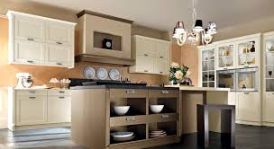 Italian Kitchen Ideas Astra Cucine Home